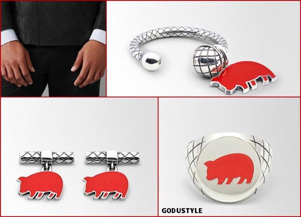 bottega-veneta-chinese-pig-new-year-collection2-shopping-godustyle