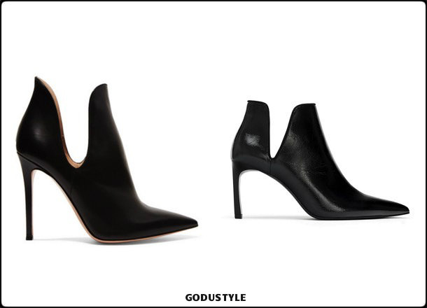 zara, booties, shoes, party, zapatos, fiesta, must-haves, shopping, luxury, low-cost, style
