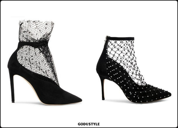 jimmy choo, pumps, shoes, party, zapatos, fiesta, must-haves, shopping, luxury, low-cost, style
