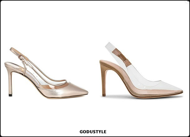 jimmy-choo-shoes-party-zapatos-fiesta-must-haves-shopping-luxury-vs-low-cost-style4-godustyle