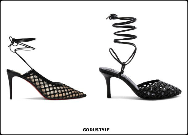 louboutin, pumps, shoes, party, zapatos, fiesta, must-haves, shopping, luxury, low-cost, style
