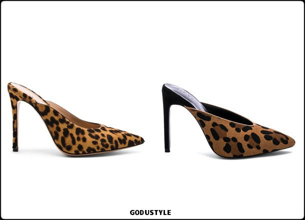 gianvito rossi, mules, shoes, party, zapatos, fiesta, must-haves, shopping, luxury, low-cost, style