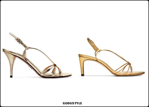 prada, shoes, party, zapatos, fiesta, must-haves, shopping, luxury, low-cost, style