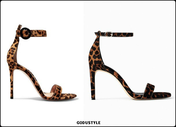 shoes-party-zapatos-fiesta-must-haves-shopping-luxury-vs-low-cost-style3-godustyle