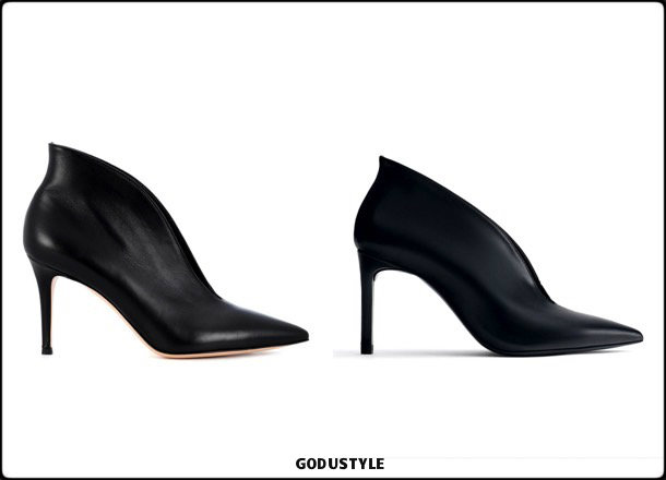 gianvito rossi, pumps, shoes, party, zapatos, fiesta, must-haves, shopping, luxury, low-cost, style