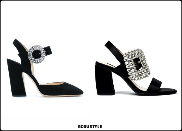 shoes-party-zapatos-fiesta-must-haves-shopping-luxury-vs-low-cost-style7-godustyle