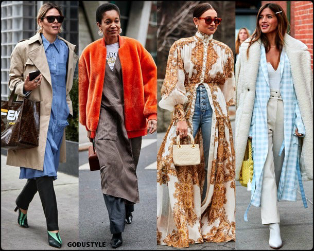dress-pant-street-style-nyfw-fall-2019-trends-look-style-tendencias-godustyle