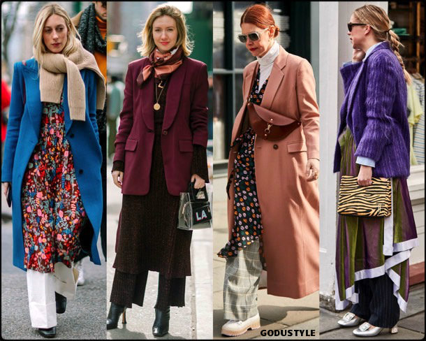 dress-pant-street-style-nyfw-fall-2019-trends-look-style2-tendencias-godustyle