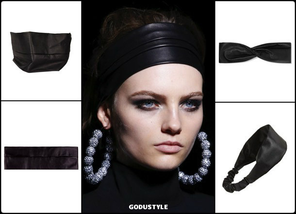 hair-headwrap-beauty-look-accessories-spring-2019-shopping-details-godustyle