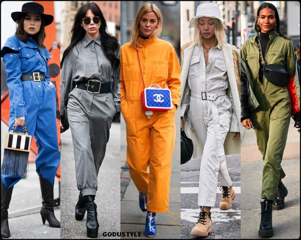 jumpsuit-street-style-nyfw-fall-2019-trends-look-style-tendencias-godustyle