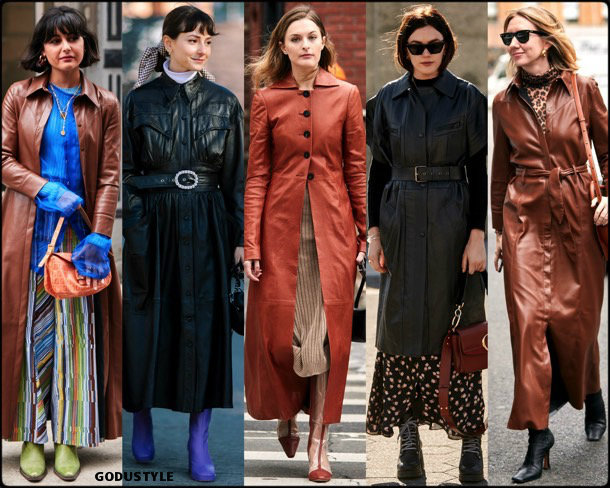 nanushka-vegan-leather-street-style-nyfw-fall-2019-trends-look-style2-tendencias-godustyle
