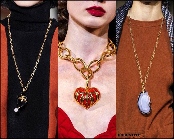 oscar-de-la-renta-fall-2019-2020-nyfw-collection-look-style17-details-godustyle