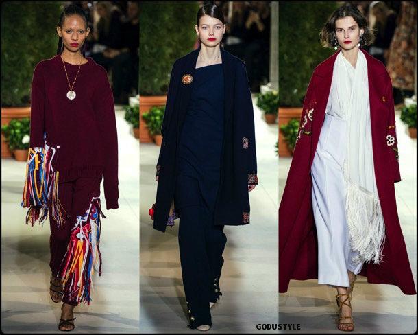 oscar-de-la-renta-fall-2019-2020-nyfw-collection-look11-style-details-godustyle