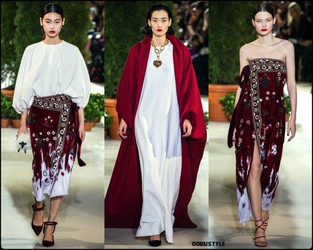 oscar-de-la-renta-fall-2019-2020-nyfw-collection-look14-style-details-godustyle