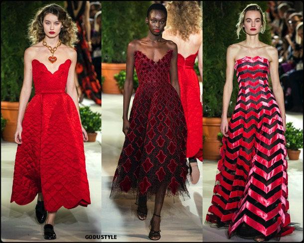 oscar-de-la-renta-fall-2019-2020-nyfw-collection-look18-style-details-godustyle