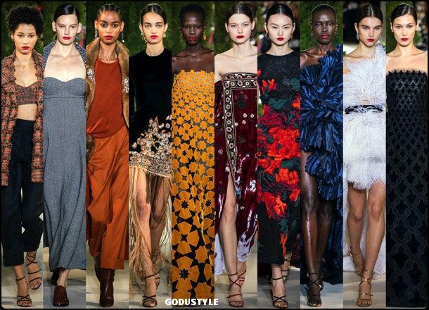oscar-de-la-renta-fall-2019-2020-nyfw-collection3-look-style-details-godustyle