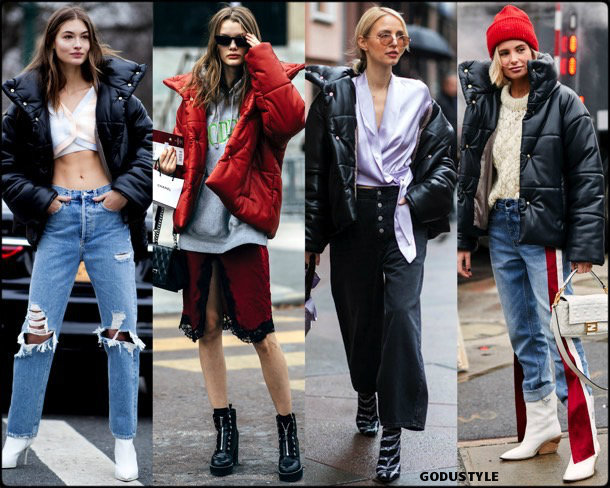 puffer-street-style-nyfw-fall-2019-trends-look-style2-tendencias-godustyle