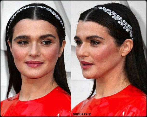 rachel-weisz-oscars-2019-red-carpet-best-dressed-beauty-look-style-details-godustyle