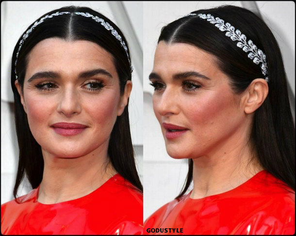 rachel-weisz-oscars-2019-red-carpet-best-dressed-beauty-look-style-details-godustyle