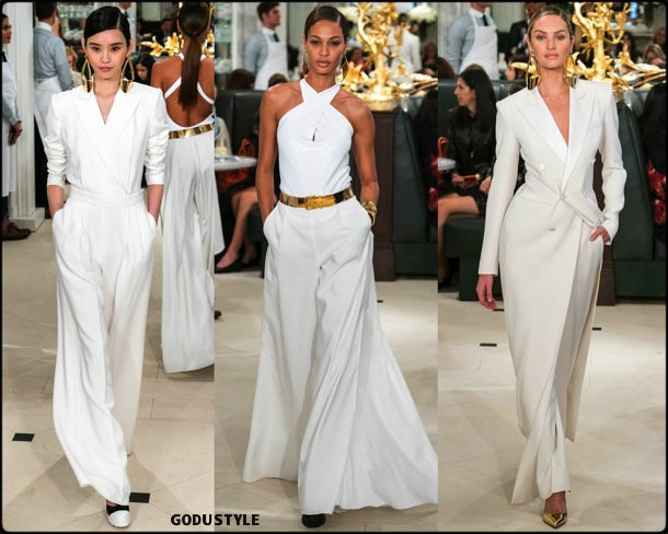ralph-lauren-fall-2019-2020-nyfw-collection-look-style10-details-godustyle