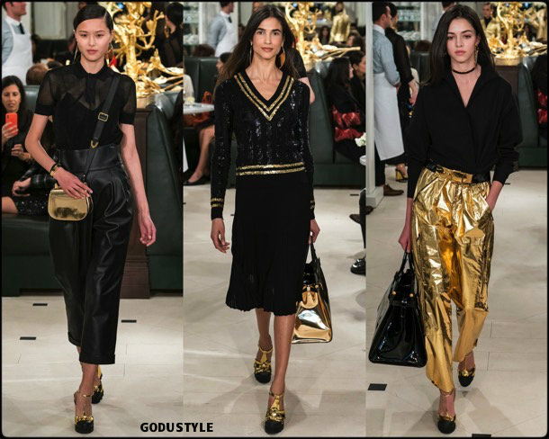 ralph-lauren-fall-2019-2020-nyfw-collection-look-style4-details-godustyle