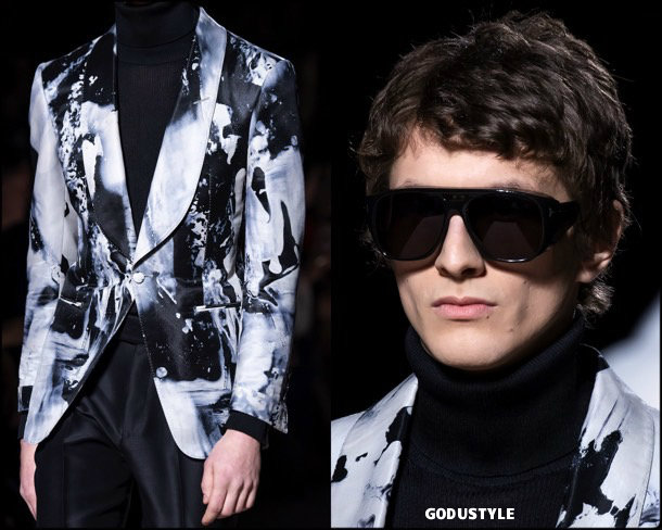 tom-ford-fall-2019-2020-nyfw-collection-look-style10-details-godustyle