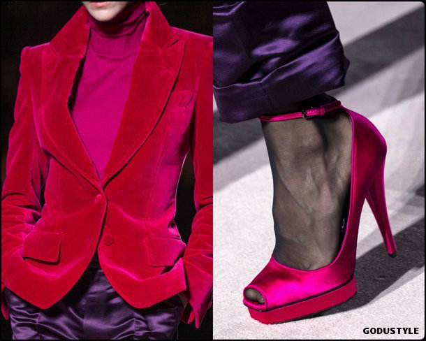 tom-ford-fall-2019-2020-nyfw-collection-look-style12-details-godustyle