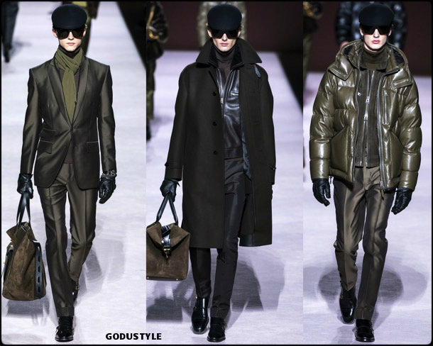 tom-ford-fall-2019-2020-nyfw-collection-look9-style-details-godustyle