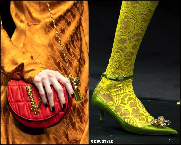 versace-shoes-fall-2019-2020-mfw-look-style6-details-godustyle