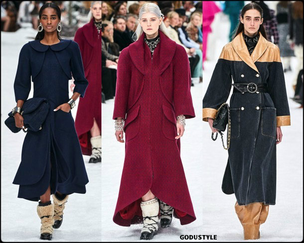 chanel-fall-2019-2020-pfw-look-style12-details-review-godustyle