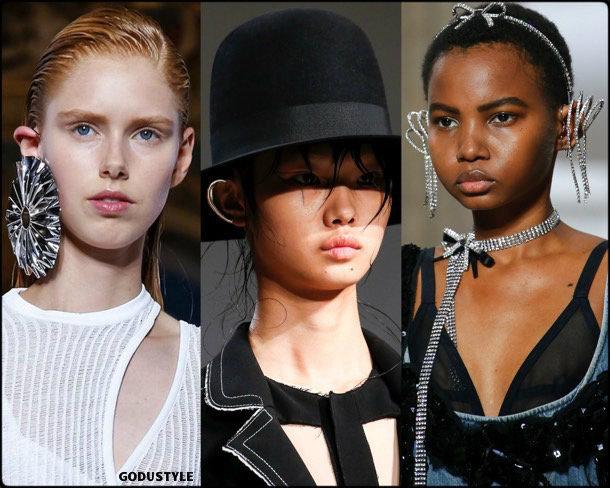 ear-cuffs-jewelry-fall-2019-trends-fashion-tendencias-joyas-look-style-details-godustyle