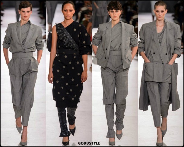 max mara, spring 2019, verano 2019, fashion, looks, moda, style, details, mfw, trendy, outfit, inspiration, review, italy, design
