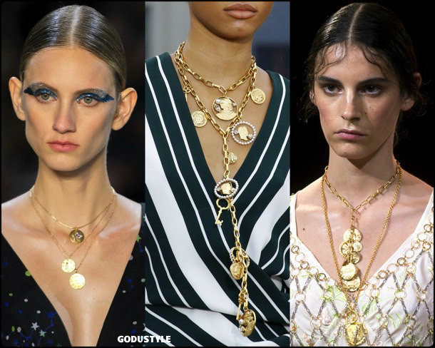 necklaces-jewelry-fall-2019-trends-fashion-tendencias-joyas-look-style3-details-godustyle