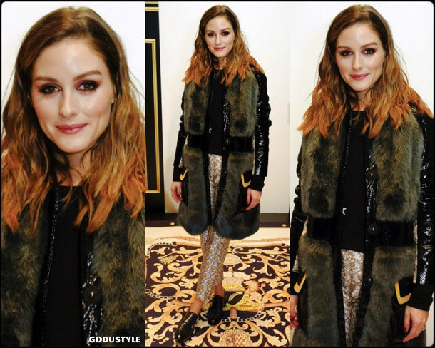 olivia-palermo-aspinal-of-london-presentetion-fall-2019-lfw-look-style-details-godustyle