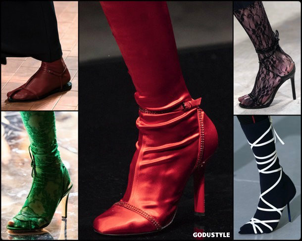 tights-shoes-fall-2019-fashion-week-trends-look-style-details-godustyle