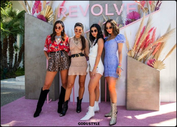 influencer-revolvefestival-at-coachella-2019-in-indio-california-look-style-details-godustyle