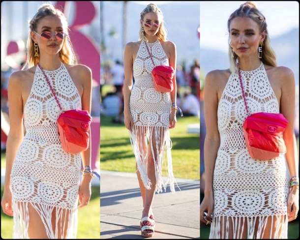 leonie-hanne-revolvefestival-at-coachella-2019-in-indio-california-look-style-details-godustyle