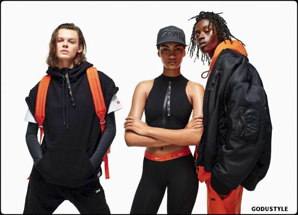 reebok-victoria-beckham-sporty-chic-collaboration-shopping-look-style-details-godustyle