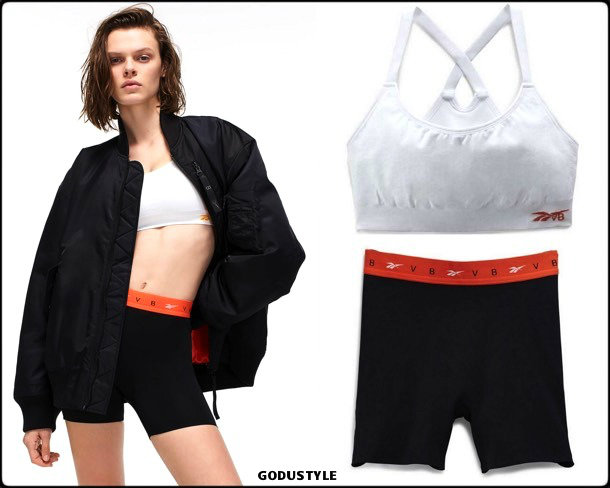 reebok-victoria-beckham-sporty-chic-collaboration-shopping-look-style2-details-godustyle