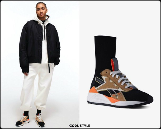 reebok-victoria-beckham-sporty-chic-collaboration-shopping-look15-style-details-godustyle