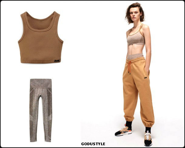 reebok-victoria-beckham-sporty-chic-collaboration-shopping-look19-style-details-godustyle