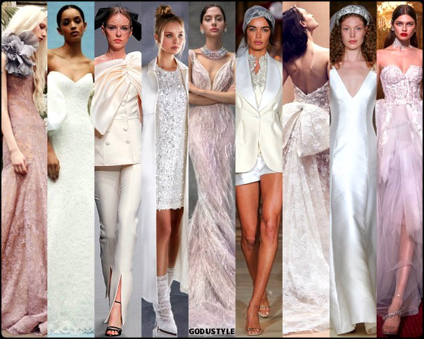 bridal-spring-summer-2020-trends-vestidos-novia-tendencias-look-style2-details-godustyle