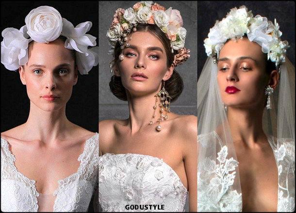 headbands-bridal-spring-summer-2020-trends-novias-look-style-details-godustyle