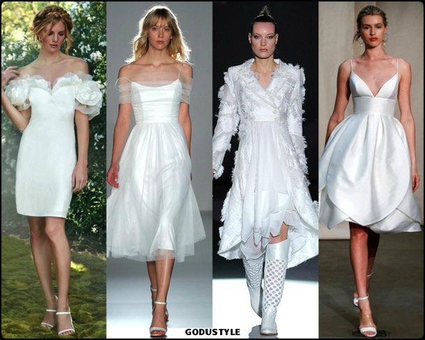 midi-dress-bridal-spring-summer-2020-trends-novias-look-style-details-godustyle
