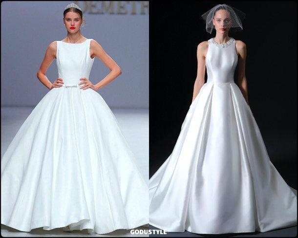 minimal-bridal-spring-summer-2020-trends-novias-look-style8-details-godustyle