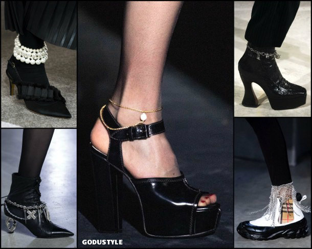 ankle-bracelet-fashion-jewelry-fall-2019-trend-joyas-moda-otoño-2019-tendencias-look-style2-details-godustyle