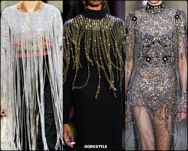 body, jewelry, trends, fall 2019, winter 2020, fashion, look, style, details, joyas, tendencias, otoño 2019, invierno 2020, moda, design