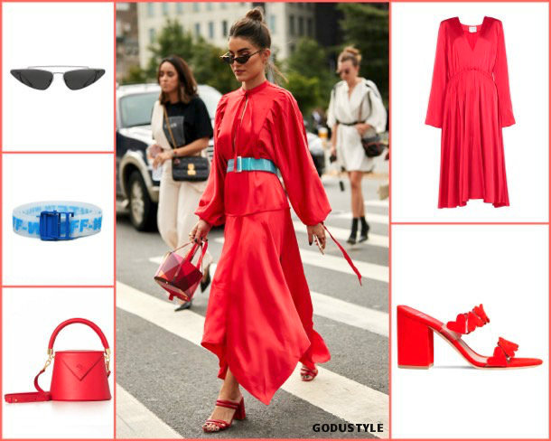 camila-coelho-living-coral-fashion-street-style-trend-look-shopping-details-godustyle