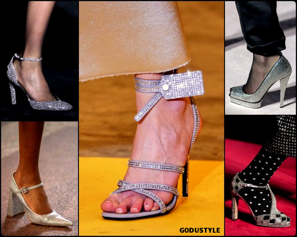 glitter-shoes-fall-2019-trend-look-style-details-zapatos-tendencia-moda-godustyle