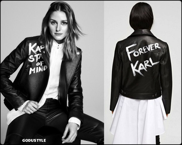 olivia-palermo-for-karl-lagerfeld-fashion-capsule-collection-look-style-details-shopping4-godustyle